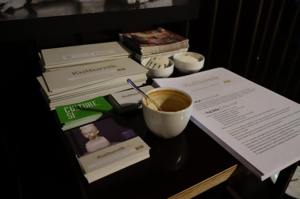 kava s kulturnikom 24 nov 2015-31