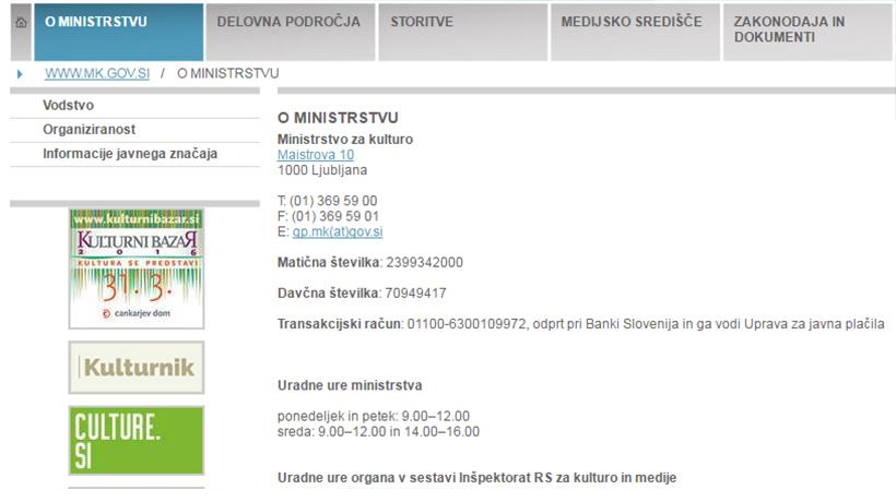 ministrstvo-pasica-kulturnik-820