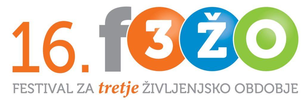F3ZO_logo_postavitve_20160609_vertikalen_brez_podatkov