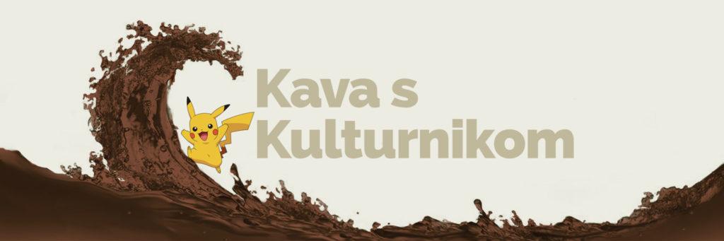 kava_event3b