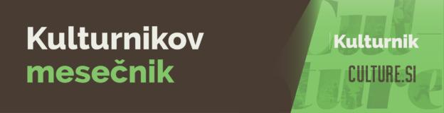 header_mesecnik-05